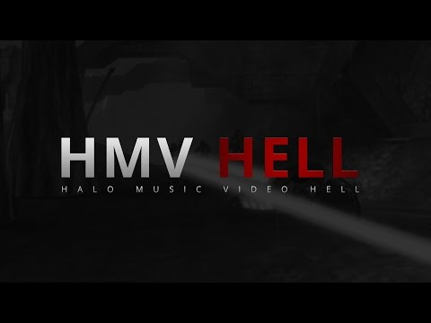 HMV Hell (Halo 2 Machinima)
