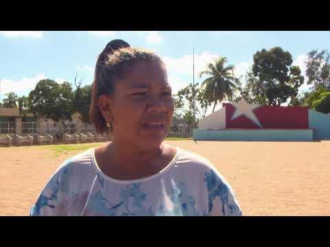 Video de Quivicán