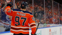 15 Times Connor McDavid Did the Impossible