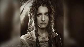 Персонажи которые умерли в сериале но живы в книгах Игра престолов