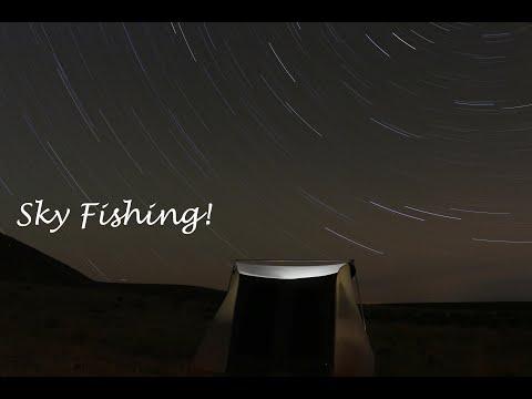 Fishing For Chukar - Chukar Hunting 2020