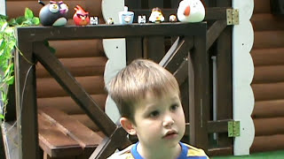 Энгри Бердс Стар Ворс игра Angry Birds Star Wars jeu на русском
