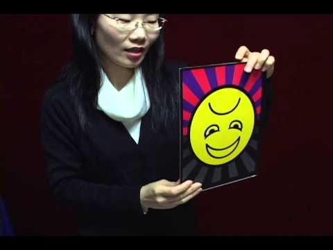 New version Giant Card v 20121026 0222
