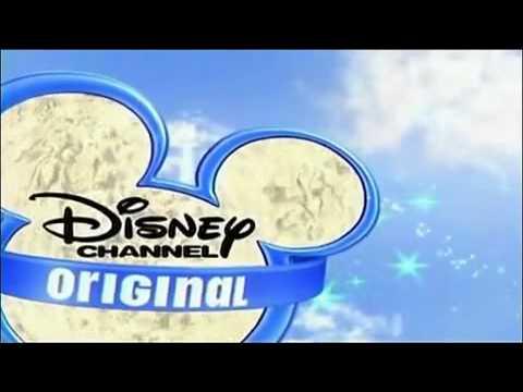 Disney Channel Origina...