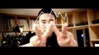 「バウンス feat MC CARDZ」 special thanks : BLOCK FM dancer : じゅ...