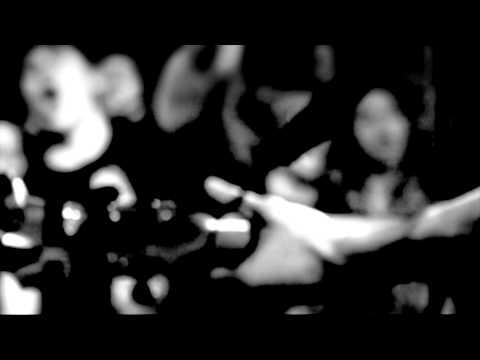 Frank Turner - 4Play