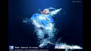 01.Soy de Barrio-Adan Zapata ft ThugPol (DjEsus) CALEIDOSCOPIO ESTUDIO