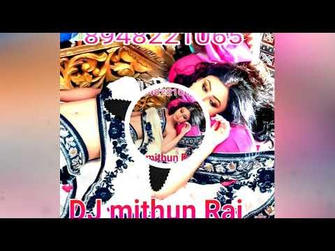 Mamta Bhare Din Dj mithun Raj 8948221065 ed