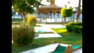 Beach Albatros Resort Hurghada 2012 August.. Бич Альбатрос август 2012г.(, 2012-10-16T20:39:07.000Z)