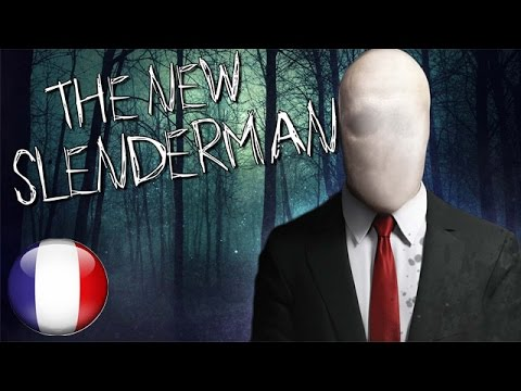 the-new-slenderman-vostfr