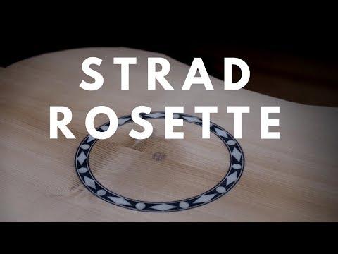 how-i-make-a-guitar-rosette