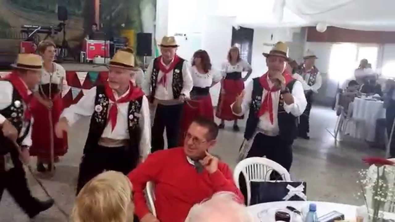 Asociaci N Guilmesi Abruzzo En Argentina Jos C Paz