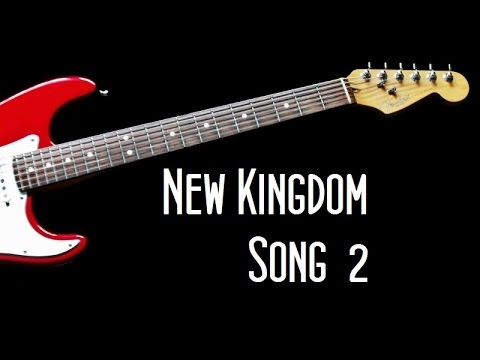 New Kingdom Melody Song 138 'Jehovah is your Name' ( version 1 )