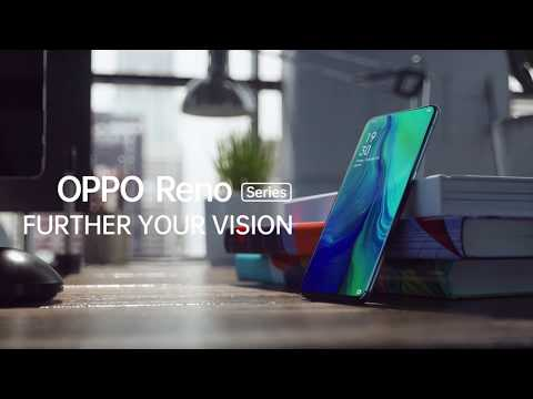 oppo-reno---further-your-vision
