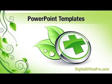 Herbal medicine powerpoint template backgrounds digitalofficepro herbal medicine powerpoint template backgrounds digitalofficepro 00237w toneelgroepblik Image collections