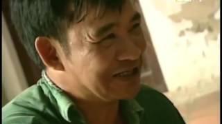 HÀI Ăn cơm khách Phạm Bằng, Quang Tèo, Giang Còi, Vượng râu