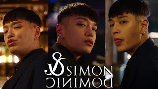 [MV] ✦ 'ROOM TYPE' ✦ SIMON DOMINIC (prod. GOOSEBUMPSTRACK) ✦ AOMG X SIGN HERE