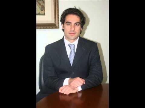 Rádio Justiça-Gabriel Borges Prata,Brasil Salomão E Matthes Advocacia