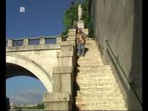 Ein Spaziergang am Seeиз YouTube · Длительность: 6 мин24 с