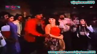Julie Julie-Mithun Chakraborty Mandakin