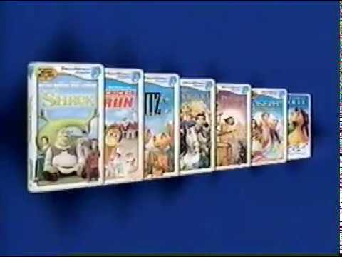 Dvd sets discount coupons