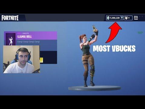 how to get v bucks