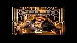 2 Chainz - Chris Tucker Ft. J Cole - Southside Raised  Mixtape