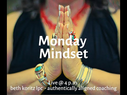 Banishing your critical inner voice