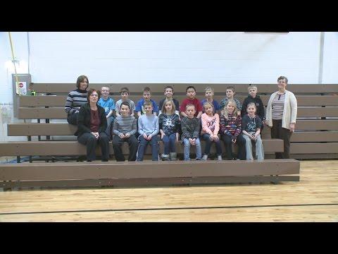School Shout Out: Randolph Christian School 2/20