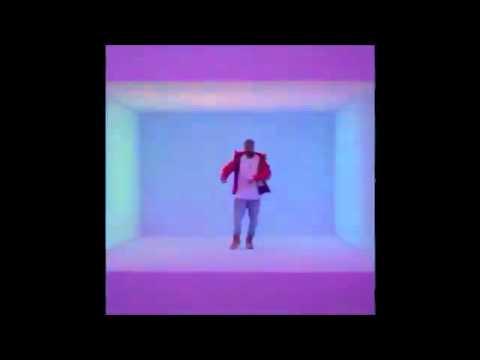 Drake Hotline Bling Funny Vine Compilation _ Funny
