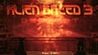 CGR Undertow - ALIEN BREED 3: DESCENT for PlayStation 3 Video Game Review