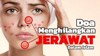 Menghilangkan Muka Bopeng Bekas Jerawat & Pori besar || Acne Scars Treatment || Fractional laser.