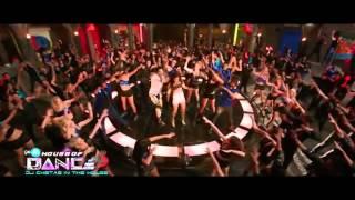 House of Dance – Set 3
