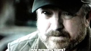 "Клип по сериалу"" Supernatural"""