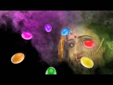 Marriage Video Mukesh Manu Part 2