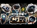 ✹LENTES PRA CAMERA DO CELULAR   WIDE/FISHEYE/MACRO   #BlitzWolfCellLens   #YoungAnálise11