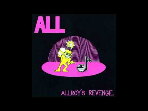 ALL - Mary