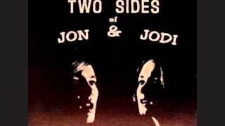 Jon & Jodi - When You Are Gone