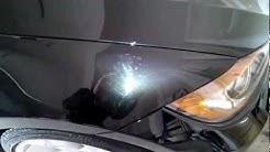 KC Detailing | 6hr BMW Polish | Auto Detailing Lee's Summit Missouri