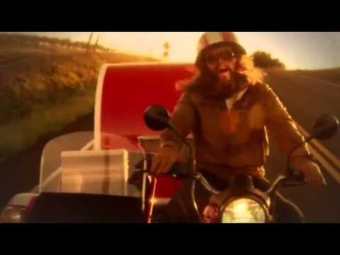 GEICO Motorcycle TV Commercial, 'No Shame' Song by ZZ Top   iSpot tv