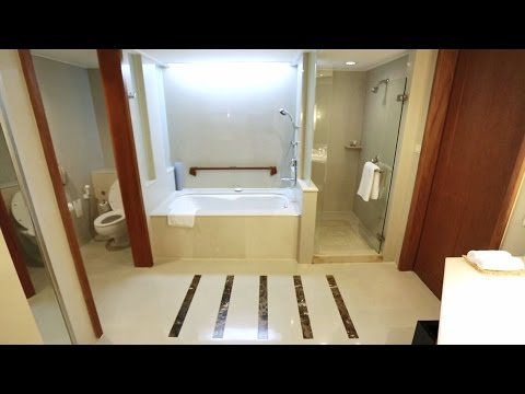 how to clean the bathroom floor - How To Clean Bathroom Floor