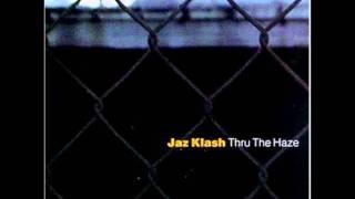 Jaz Klash - The Finale