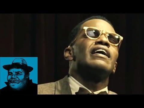 Patrice O'Neal on Movies 3 - Jamie Foxx / Comedy Actors