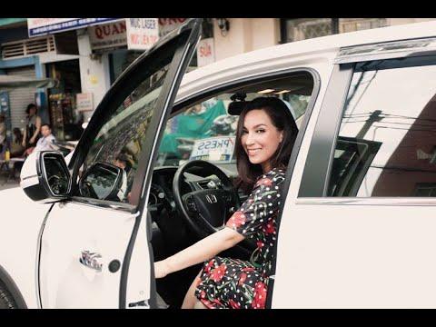 Anh Cho Em Mùa Xuân - Thanh Vân Phi Nhung Lan Anh Khả Tú