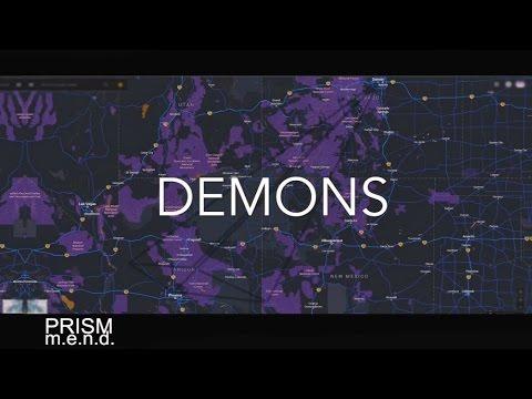 Mend - Prism