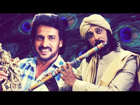 veera parampare veera parampare kannada movie ambarish sudeep aindritha ray sudeeptho sharan veera parampare movie veera parampare kannada movie kannada movie kannada movies kannada new releases 2016 full kannada movies kannada full movie kannada full movies kannada latest movies kannada new movies kannada movies 2016 kannada movies 2015 full movie kannada full movies 2016 full movie 2015 full movies 2015 kannada movies full action movies kurubana rani kurubana rani kannada movie kannada movie  hubballi has the hero in search of his identity. after being saved by rakshitha, sudeep goes in search of his roots. the plot thickens till a person identifies him and asks him how he survived a murderous assault. then, a police officer identifies hi