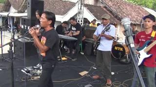Pesta Dansa (Power Metal) - TRB Cover Song