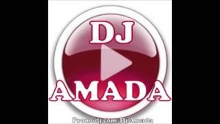 Alex Kafer Lera Feat Ural DJs Алешка Руки Вверх Cover Dj Amada Remix