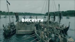 ТВ3 сериалы