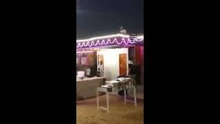 I went to Dubai's most Expensive NightClub! Afridi Production